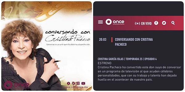 Conversando con Cristina Pacheco_2.jpg
