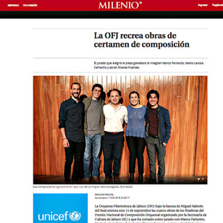Milenio.jpg