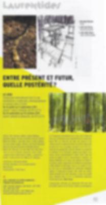 Vies+_des_Arts_2011-p.93.jpg