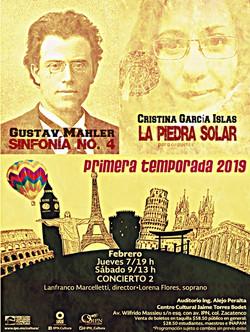 Mahler-García_Islas