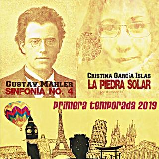 Mahler-García_Islas.jpg