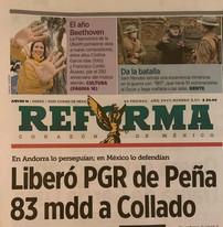 Reforma.jpeg