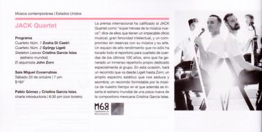 JACK Quartet.jpg