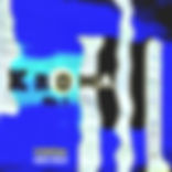 Kroma No.1.jpg