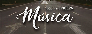 haciaunanuevamusica_mexicoescultura.jpg
