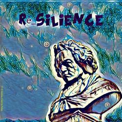 Ré_Silience pour orchestre