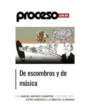 De_escombros_y_de_música.jpg