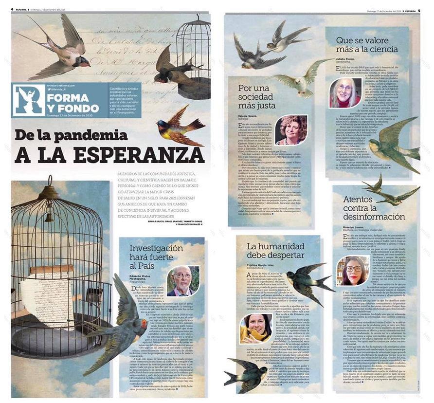 Revista R.jpg
