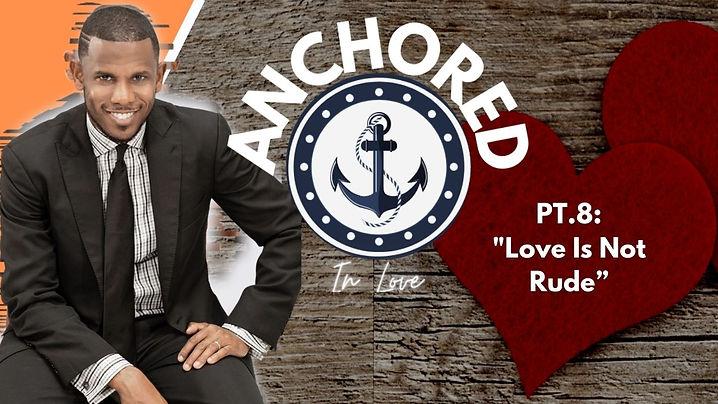 Anchored In Love Pt.8 thumbnail.jpg