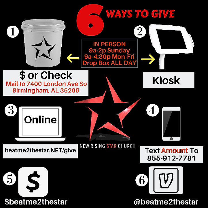 6 ways to give.jpeg