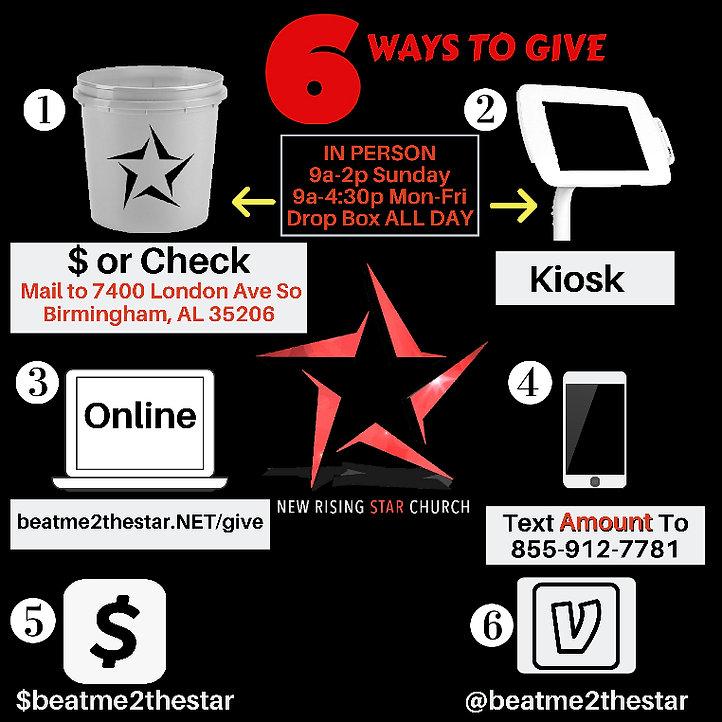 6 ways to give.jpeg