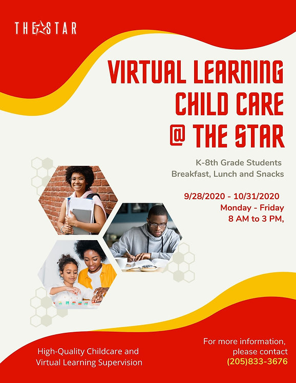 Copy of virtual learning @ the star.jpg