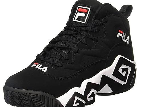 Fila Basketball Shoe