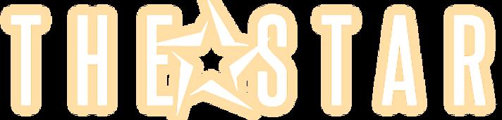 logo-light1.png