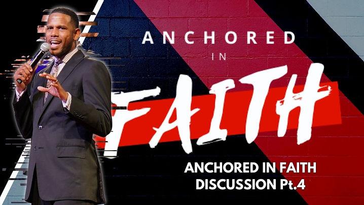 anchored in faith part 4 thumbnail.jpg