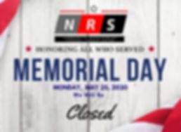 memorial day .jpg