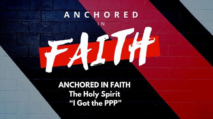 """""""The Holy Spirit"""" PPP  thumbnail.jpg"""