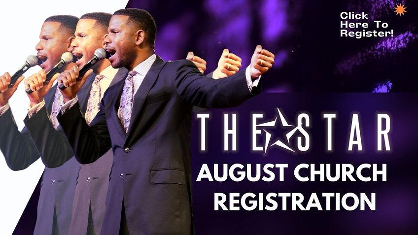 August church reg click here thumbnail.jpg