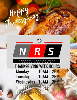 Happy Thanksgiving starfcu-2.jpg