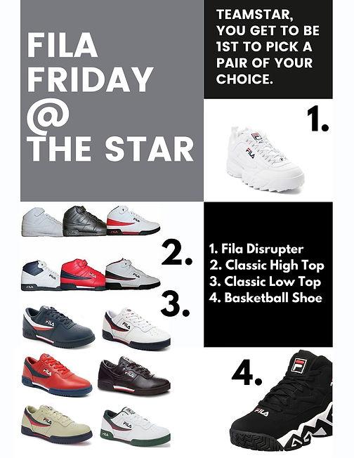 Fila Friday list.jpg