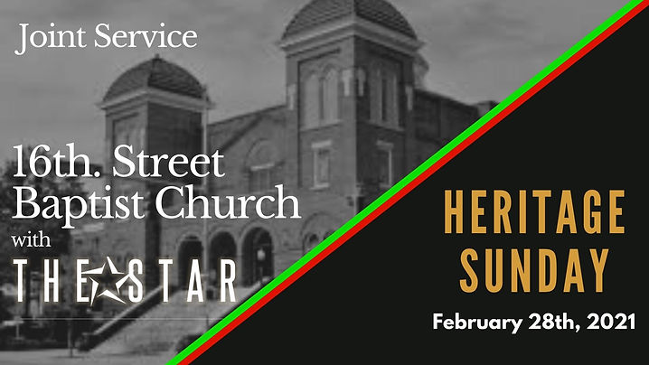 Heritage Sunday thumbnail.jpg