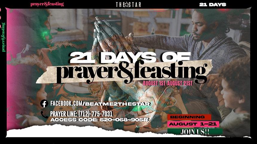prayer&feasting.jpeg