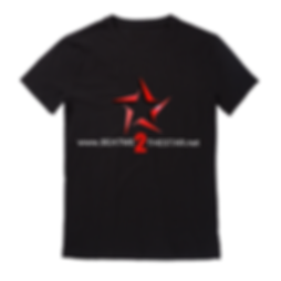 the star tee.png