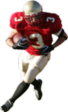 2014football_player.png
