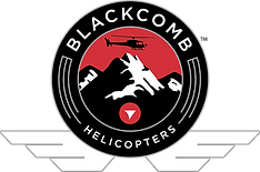 Blackcomb Helicopters