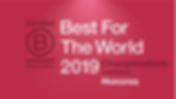 BFTW-2019-Changemakers-Twitter_Post.png