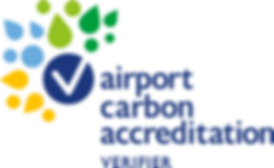 ACA_VERIFIER_logo_Def.png