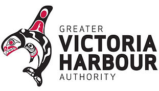 GVHA Logo.jpg