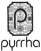 Pyrrha Logo.jpg