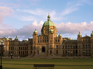 Provincial-Parliament-Buildings-Victoria