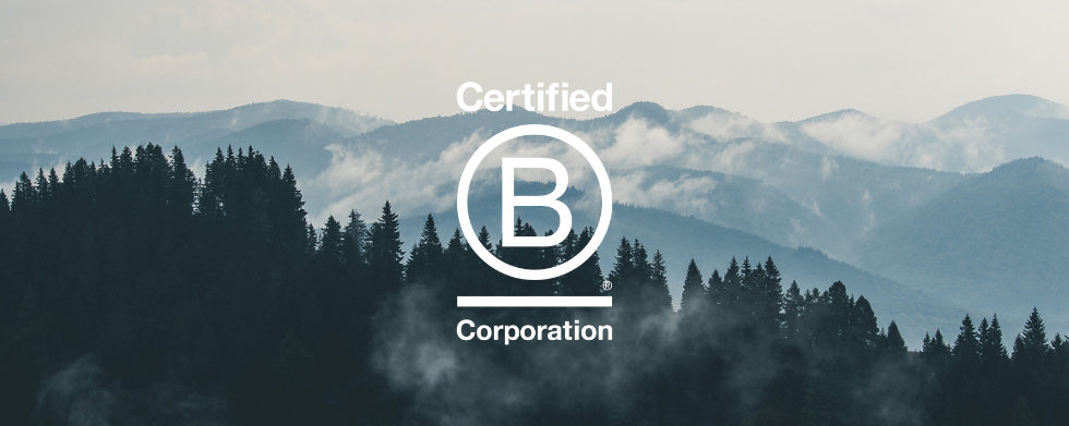 Become a Certified BCorp