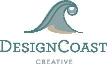 DesignCoast-Logo-Banner-1.png