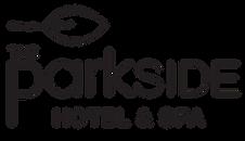 ParksideHotel- Transparent.png