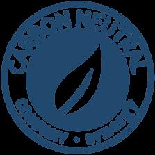 Carbon-Neutral-Company-Blue.png