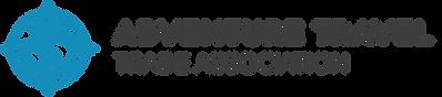 ATTA Logo 1000px.png