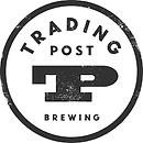 Trading Post Logo - white.png
