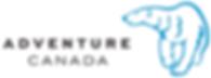 Adventure Canada Logo.png