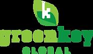GKG-logo.png
