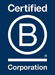 Certified B Corporation - Synergy Enterprises