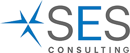 SES Consulting.png