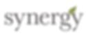 Synergy Enterprises - Victoria, BC