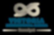 vim_logo-oceans-apart.png
