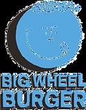 BWB Logo Square.png