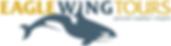 EW-Logo-Large.png