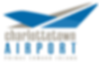 1200px-Charlottetown_Airport_Logo.svg.pn