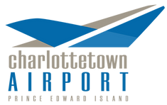 1200px-Charlottetown_Airport_Logo.svg.pn